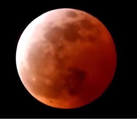 【保存版】*.+ 2018年の特別な月の解説と観測日 +.*