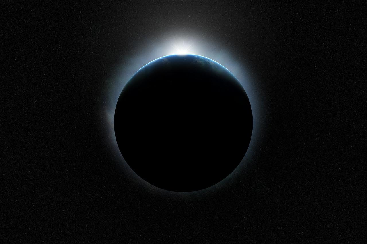 新月の『願い事』を最速で叶えるには、もう一つの側面『書き換え』が重要
