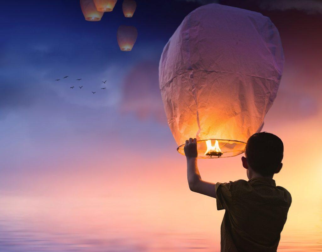 私の中にある〇〇が、 人の光になれるとは思わなかったので  すごく勇気をもらいました。